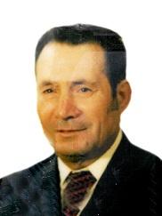 João Martins Leitão