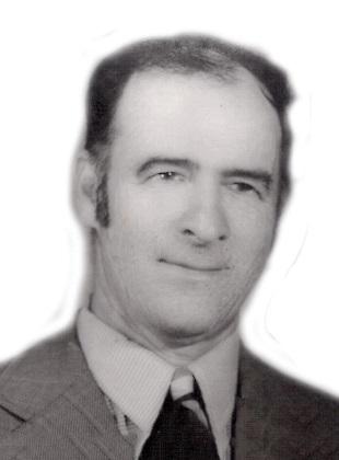 Joaquim Leal