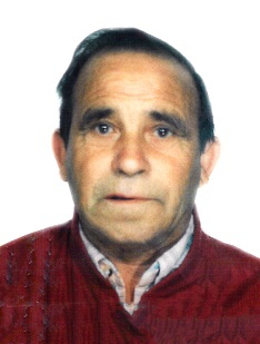 Eliseu Teixeira da Silva