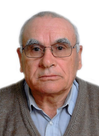 António Andrade Machadeiro