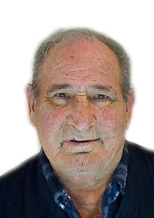 Joaquim Soares Pina