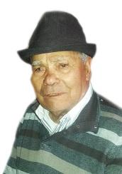 António Alexandrino Xavier