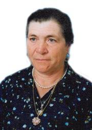 Maria dos Santos Ramos