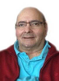Ernesto Cunho
