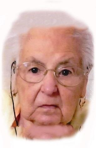 Maria José Morais