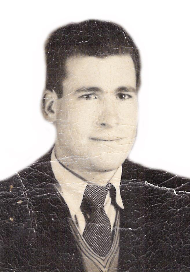 Joaquim Fonseca