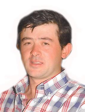João Carlos Gonçalves Soares