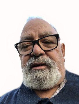 Virgílio Nunes Natário