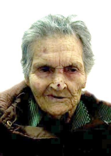 Luiza Sagáz
