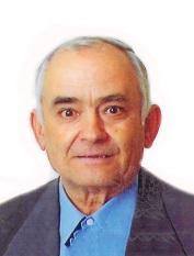 Eliseu Ramos Vaz