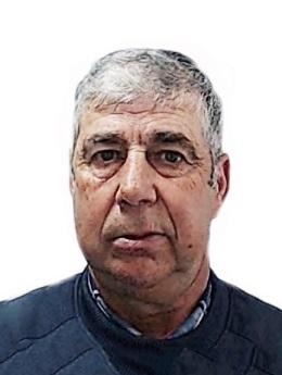 José Silva Batista