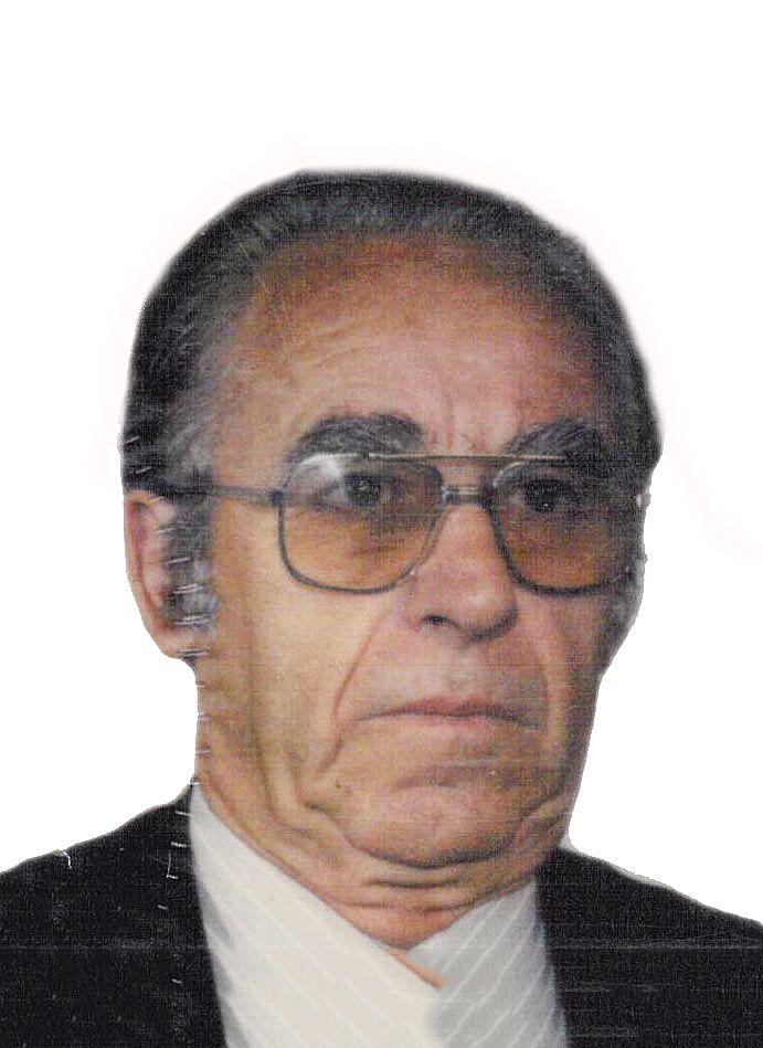 José Manuel Lourenço