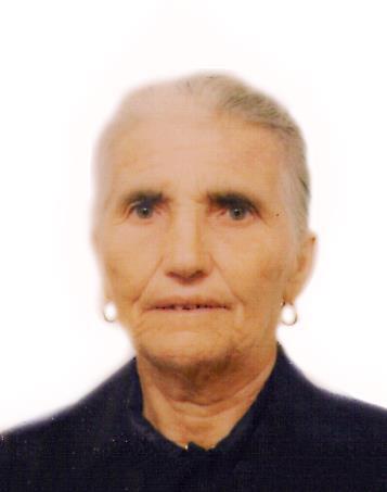 Maria Inácia Vaz