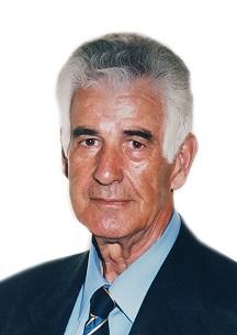 Manuel Joaquim Ribeiro Pires Toscano