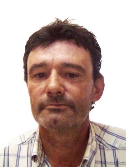 João Luís Andrade de Oliveira