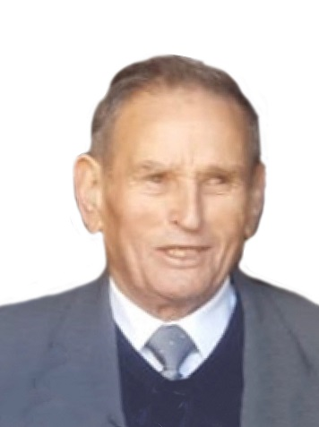 Gabriel Martins Afonso