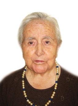 Ester da Conceição Teixeira