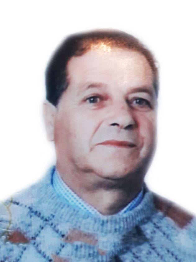 Manuel da Silva Dias
