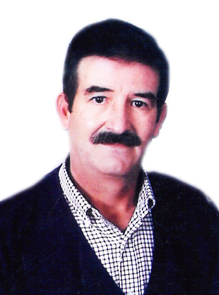 Raul Correia Lopes de Jesus
