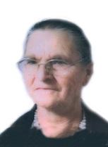 Alice Cerdeira Duarte