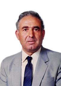 José Azevedo Vicente