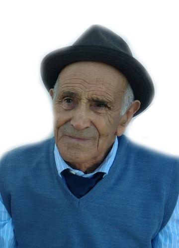 Manuel Batista Augusto