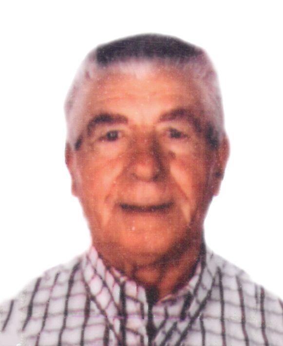 António Leitão Pires