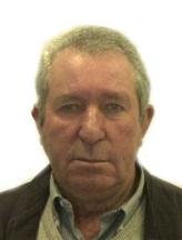 José Maria Dias