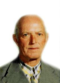 Manuel Augusto Nascimento