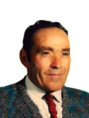 Élio Augusto Janela