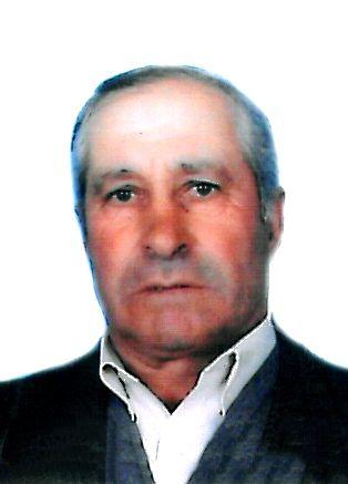 António Augusto Simão