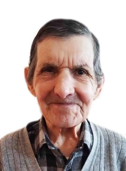 Manuel Figueiredo da Costa