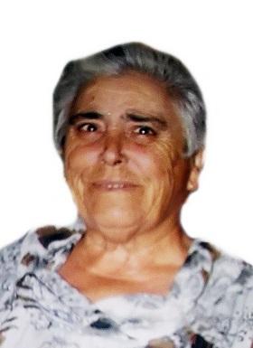 Emília Joaquina Robalo