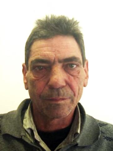 Joaquim José Fernandes