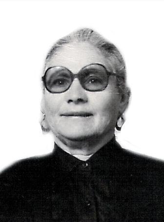 Ana Pinheira