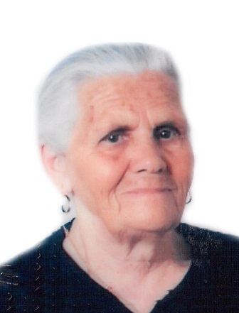 Celeste  Mota