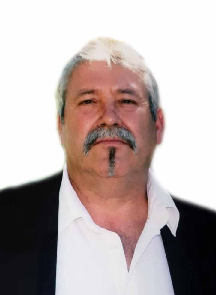 João Louro Sampaio