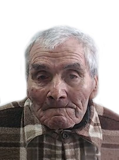 Joaquim Fernandes Pinto
