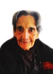 Hermínia Maria Correia