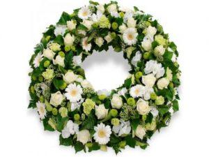 couronne-deuil-rond-gerbera-oeillet-chrysantheme-hortensia-rose-blanc_17295-500x375.jpg