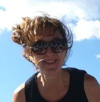 Helena Cunha