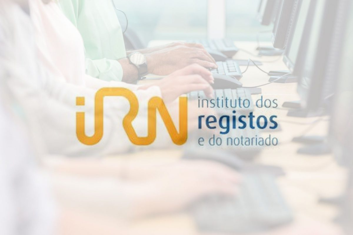 civil_online